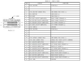 2000 dodge ram 1500 radio wiring diagram sport stereo diagrams radio wiring diagram 2000 dodge ram at Stereo Wiring Diagram For 2000 Dodge Pickup