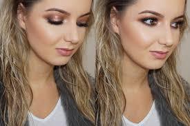 occasion makeup artist