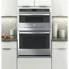 microwave wall oven combo profile inch combination wall oven microwave free intended for combo ideas 4