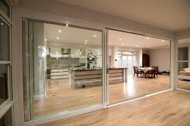 sliding glass doors images brilliant commercial sliding glass doors multi track and dual for large sliding glass doors large sliding glass doors with