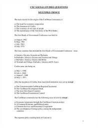 contract law multiple choice question  yahoo answers of sales and lease contracts multiple choice questions  stardus t
