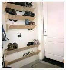 diy shoe cabinet shoe cabinet full size of storage ideas in garage in conjunction with garage diy shoe cabinet