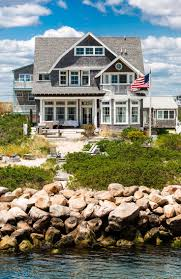 nantucket cottage house plans best of summer cottage house plans 690 best beach house exteriors of