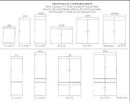 minimum shower width small dimensions bathtubs standard average size niche mm bat