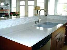 quartz countertop per square foot cost of quartz per square foot how much do quartz