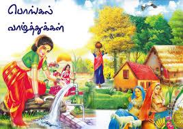 pongal greetings in tamil pongal greetings