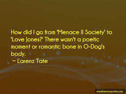 Love Jones Quotes Stunning Love Jones Quotes Top 48 Quotes About Love Jones From Famous Authors