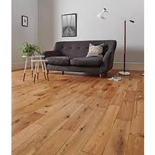 wood flooring uk. Brilliant Flooring Style Garden Light Oak Solid Wood Flooring  15m2 Pack In Uk I