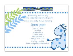 Twin Boy Baby Shower Invitations  KawaiitheoComOwl Baby Shower Invitations For Boy