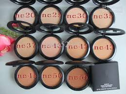 face cake names list brand name cosmetics makeup face makeup s