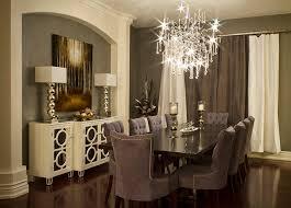 elegant dining room sets. Elegant Dining Room Modern-dining-room Sets G