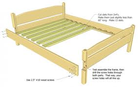 Elegant Dimensions On Queen Size Bed King Size Bed Frame Width Queen Size  Bed Frame Best Dimensions Of