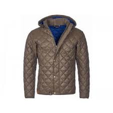 Barbour Sale Uk|Barbour Clearance Sale Barbour Ladies Lead Quilted ... & Barbour Clearance Barbour Lifestyle Collection Man Pillar Quilted Jacket  Dark Olive Adamdwight.com