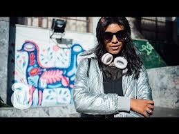 <b>Street Style</b> in Panama <b>City</b>, Panama | Fashion Intersection | The ...