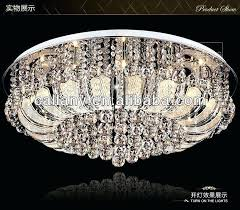 chandeliers large crystal chandelier large crystal chandeliers large crystal chandeliers supplieranufacturers