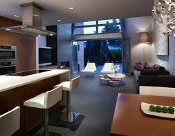 Kitchen Furniture Vancouver Room Modern Furniture Vancouver Largesize Quirky Lamp Wall Home