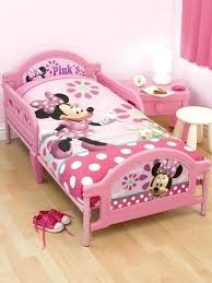 minnie mouse toddler bed sheets mouse bedding and curtains mouse comforter set toddler bed bedding luxury