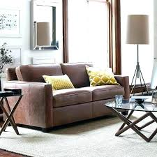 West elm style furniture Bed West Elm Leather Couch Sofa Table Style Furniture Ideas Hamilton Review West Elm The Local Flea West Elm Sofa Sale Patio Furniture Hamilton Leather Review Newspodco