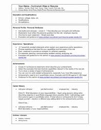 Instant Resume Templates Download Download Instant Resume Templates Website Template Free Builder 2
