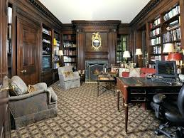 country office decorating ideas. Victorian Office Decor Country Idea Inspiring Style Ideas Designs Steel Decorating A