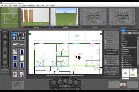 دانلود نرم افزار frameforge storyboard