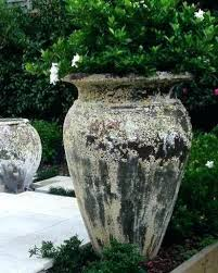 Large Decorative Urns And Vases Decorative Urns And Vases Decorative Urn Flower Vase Hand Made 74
