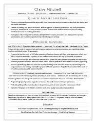 Table Busser Description Resume Cv Cover Letter Table | Kotaksurat.co
