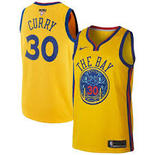Jerseys Cheap Sports Sports Cheap