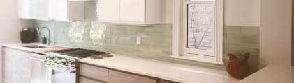 Optima Kitchen U0026 Bath   Alexandria, VA, US 22304