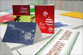 cheap holiday cards. Fine Holiday Bulk Holiday Cards Cheap With