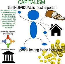 capitalism and socialism essay capitalism vs socialism essay reviewessays com