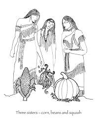 Small Picture 34 best Thanksgiving Coloring Pages images on Pinterest