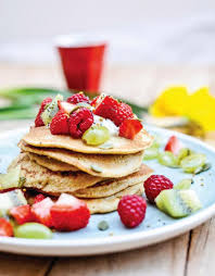 When is Pancake Day 2018 what s the best pancake recipe and why