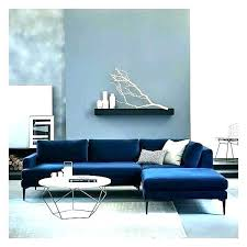 cool couch cover ideas. Charcoal Cool Couch Cover Ideas S