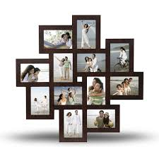 photo frame collages collage picture frames 13 in decors