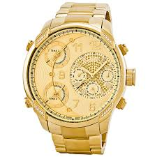 gold watches diamonds for men best watchess 2017 golden watches for men best collection 2017