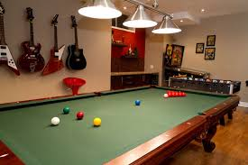 game room design ideas 77. 11 Game Room Basement Remodel 4 Comtemporary Design Ideas Beautiful On Home 10 77 E