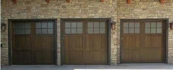 equal door industries overhead garage doors