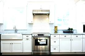 kitchen cabinets fresh cabinet hardware placement ideas suppliers knobs of timber cupboard doors sydney