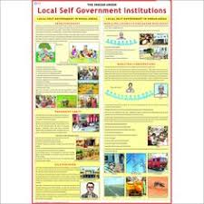 30 Best Polity Images Indian Constitution Infographic