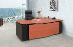 best office tables. Executive Table Best Office Tables T