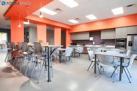 office cafeteria. Delighful Office Texas Formaspace Designed And Built This Custom Break Room Furniture  For Their New Employee Office Lounge Kitchen Canteen To Office Cafeteria