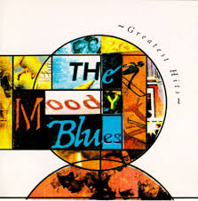 ^ strange times charted in the uk combined with the very best of the moody blues. Greatest Hits The Moody Blues Songs Reviews Credits Allmusic