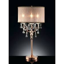 ok lighting chandelier creative home design surprising regarding our dream exceptional crystal table lamp within bhs