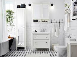 bathroom wall storage ikea. Unique Ikea Bathroom Wall Cabinets Ikea White And Storage H
