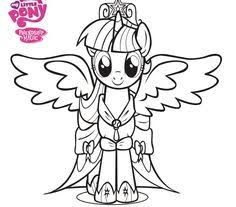 57 Best My Little Pony Coloring Pages Images Coloring Pages My