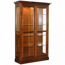 and glass shelves rhbprecruitingcom cabi cherry curio cabinet with light recessed ing and glass shelves rhbprecruitingcom jpg