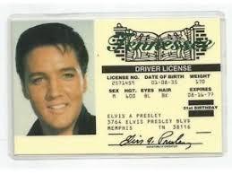 Deaf - Texas Zonesxsonar Drivers License