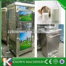 Raw Milk Vending Machine Enchanting Organic Raw Milk Vending MachineMilk DispenserAutomatic Milk