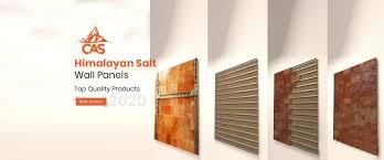 Dream Salts Night Light Himalayan Rock Salt Products Manufacturer And Supplier